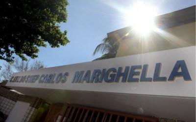 Escolas que homenageavam políticos da ditadura têm nomes alterados