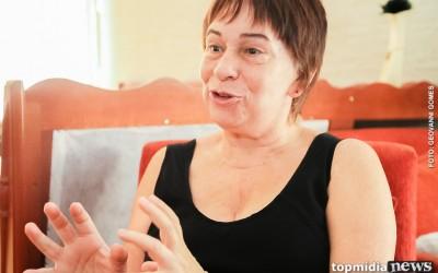 Presa e torturada ao comando de Ustra, professora conta violências da Ditadura