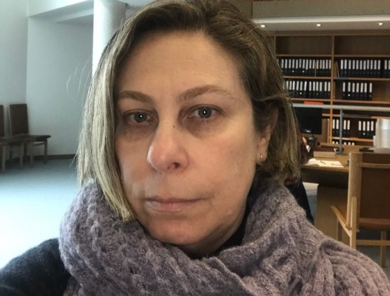 Beatriz Kushnir: Na ditadura, quem combatia a censura era a imprensa alternativa; hoje é a blogosfera