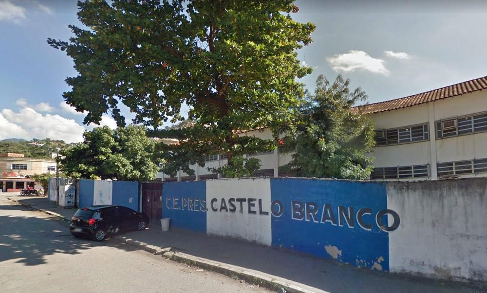 Número de escolas com nome de presidentes da ditadura militar cai 26% em uma década