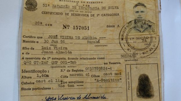 As crianças sequestradas e adotadas ilegalmente por militares durante a ditadura brasileira