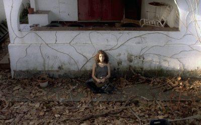 Crítica: Deslembro é triste retrato do trauma da Ditadura em crianças