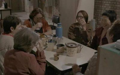 Torre das Donzelas: as histórias das mulheres presas na ditadura